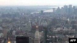 Suđenje osumnjičenima za terorističke napade van Njujorka?