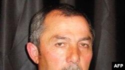 Rizvan Talıbov: Dörd il həbsdə saxlanmağıma baxmayaraq mövqeyim bu gün də, eyni ilə qalır