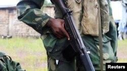 Les déplacés, les réfugiés et les civils, à nouveau victimes des combats dans l'Est de la RDC