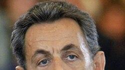 فرانسوا فيلون مجدداً به مقام نخست وزيری فرانسه منصوب شد