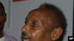 Wicitaanka Dhageystaha: Dr. Cabdicasiis Sh. Yuusuf