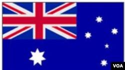 سفیر جمهوری اسلامی در استرالیا گفته استرالیا باید پناهجویان بیشتری را قبول کند.