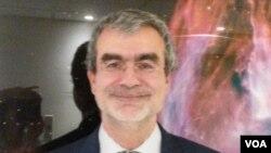 Fabio Favata