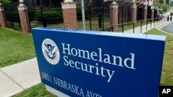 """Hasta la fecha, 19 estados han manifestado su interés en una revisión general de """"higiene cibernética"""" para sitios clave, a fin de asegurarse de que las ventanas de una casa estén cerradas adecuadamente."""