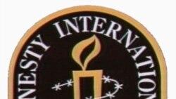 Nigéria: Onze crianças morrem sob custódia militar, denuncia a Amnistia Internacional - 2:14