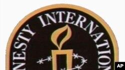 Relatório da Amnistia Internacional saúda as revoltas no mundo árabo-muçulmano