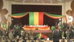 2012-04-13 粵語新聞: 馬里臨時總統就職 誓言反分裂