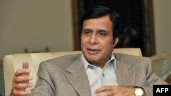 تجزیہ کاروں کا کہنا ہے کہ پرویز الہٰی نے بلامقابلہ سینیٹرز منتخب کرانے میں اہم کردار ادا کیا۔