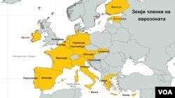 Euro-Europe-Macedonian-Greece-map