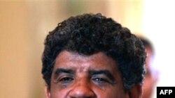 Libi: Kapet ish kreu i shërbimit sekret të Moamar Gadafit