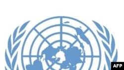 Експерти ООН розглядатимуть пропозицію стосовно Сирії