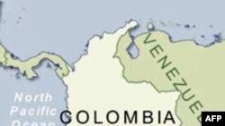 Colombia: Phiến quân FARC thả 1 binh sĩ chính phủ