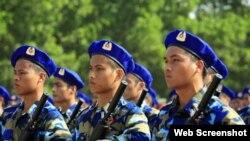 Lực lượng cảnh sát biển Việt Nam có thể sẽ được cho phép độ linh hoạt nhiều hơn để nổ súng trên biển trong trường hợp cần bảo vệ chủ quyền tổ quốc.
