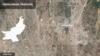 Bom Pinggir Jalan di Pakistan Barat Laut, 9 Tewas