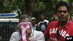 İrlandalı Antrenörün Kızı Mauritius'da Öldürüldü