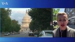 Байден представит Конгрессу план помощи американским семьям