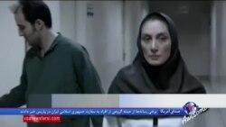 چرا «بدون تاریخ، بدون امضاء» نماینده ایران برای اسکار شد؛ ردپای برجام