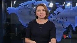 Час-Тайм. Заступник держсекретаря США – у Києві. Подробиці візиту