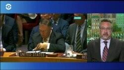Помпео: США примут меры против поставок иранской нефти в Сирию