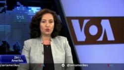 Ditari - Berisha këmbëngul të jetë në parlament; përgjigjet ambasada amerikane
