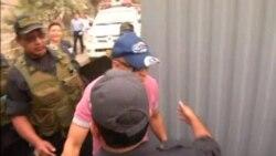 Explosivas declaraciones de un exnarcotraficante peruano