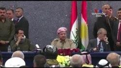 Իրաքի Քրդական շրջանը պատրաստվում է անկախության հանրաքվեին