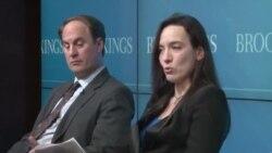 Лавров: отношения с США ухудшились надолго