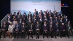 Mehmet Şimşek: 'Moody's Kararı Önyargılı'
