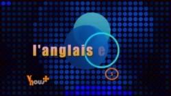 Vous et Nous : Anglais express