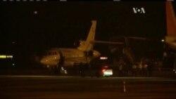 МАГАТЕ: Іран виконав всі вимоги, закріплені в угоді. Відео