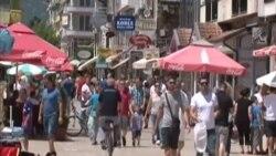 Приоритети пред локалните избори во Македонија