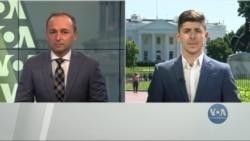 Підсумки зустрічей Зеленського з президентом Байденом, урядовцями та конгресменами США. Відео