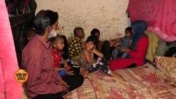 اسلام آباد کی نواحی بستیوں میں کرونا وائرس کا خطرہ
