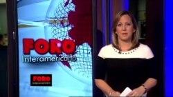 Foro Interamericano - Marzo 21 de 2014