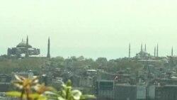 Turizam u Turskoj pogođen regionalnim sukobima, ali Evropa ostaje njegovo glavno tržište