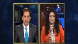مذاکرات مستقیم تحریک طالبان با نمایندگان حکومت پاکستان