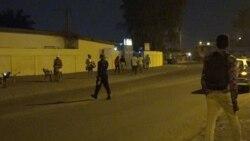 """Brazzaville: """"Il faut déboulonner les statues"""""""