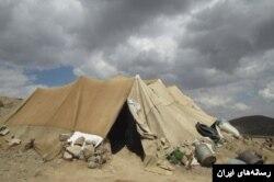 عشایر خراسان شمالی