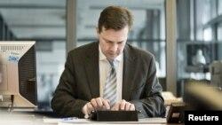 El estudio revela además una demanda de expertos en el área de seguridad cibernética.