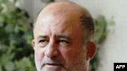 """Urmiyalı deputat pul vahidinin adinin """"rial""""dan """"parsi""""yə dəyişdirilməsinə etiraz edir"""
