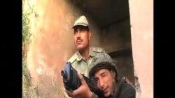 印度警告巴基斯坦不要挑釁