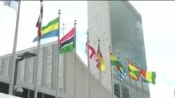 Mkutano wa UNGA waendelea New York