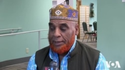 Maanguddoo Oromoo Ameerikaa Gahuuf Ogoota 14 Itti Fixe