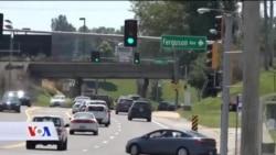SAD: Reforme u oblasti saobraćajnih prekršaja