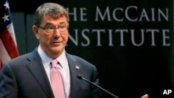 Carter visitará Japón y Corea del Sur para reunirse con altos funcionarios del gobierno, y también pasar tiempo con las tropas estadounidenses.