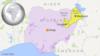 Military: Nigerian Warplanes Bomb Boko Haram Camps
