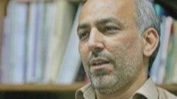 ابراز نگرانی گزارشگران بدون مرز درمورد سلامتی مير حسين موسوی