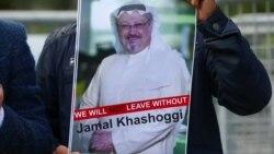 Трамп отложил санкции против Эр-Рияда