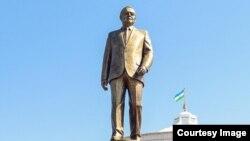Karimov oilasining davri tugadimi?