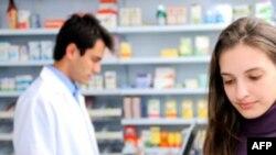 Barnat dietikë lidhen me dëmtimin e mëlçisë